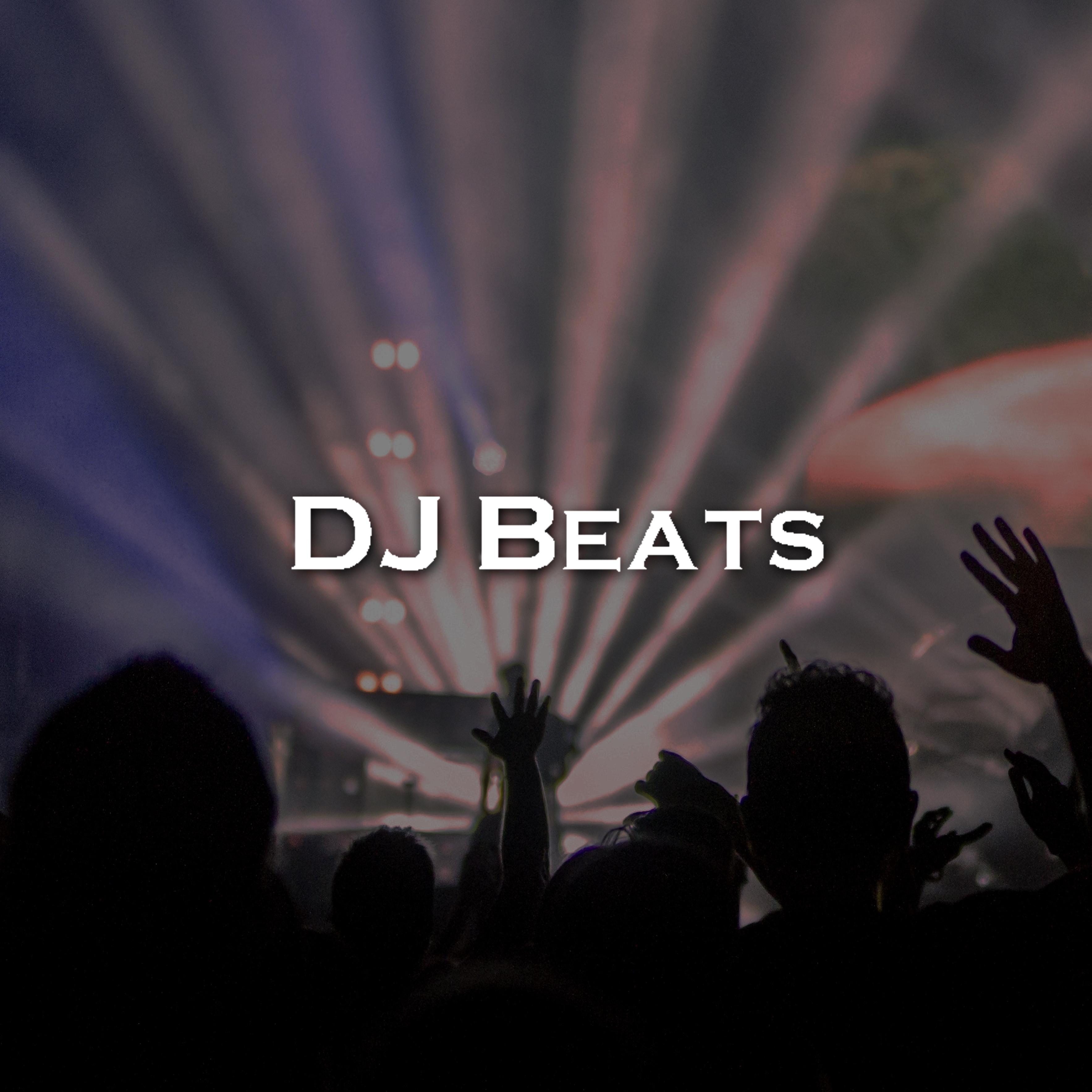 dj-beats