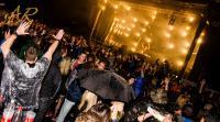 Samstag-DJA-2014-II